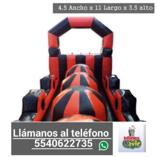 04-Renta-de-juegos-inflables-naucalpan