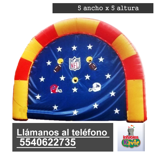 02-Arco-Gigante-NFL-Inflable
