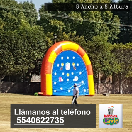 Arco-Gigante-NFL-Inflable